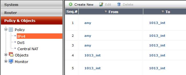 Sonicwall vpn client netextender download