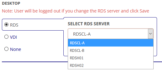 I want to use RDS Collections – Nerdio Help Center