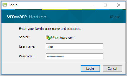 VMHorizon_login.PNG