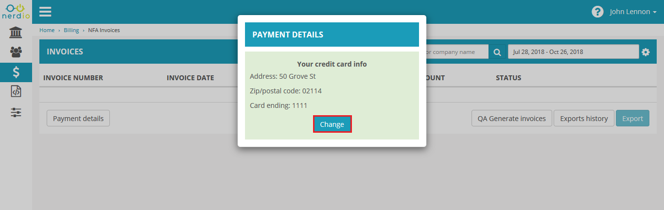 payment_details_popup.png