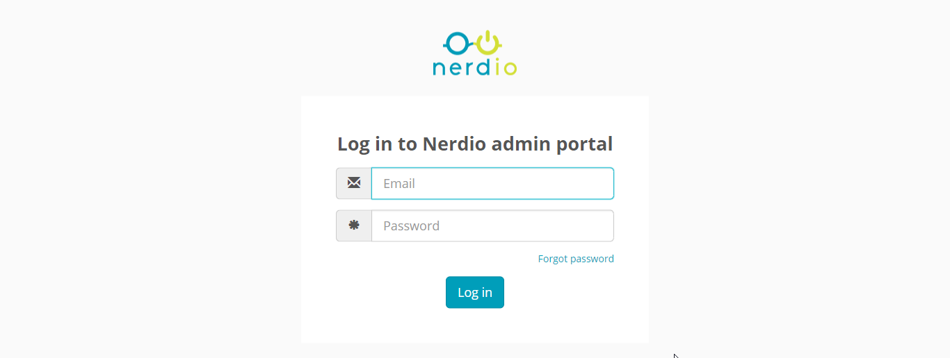Login_id_password.png