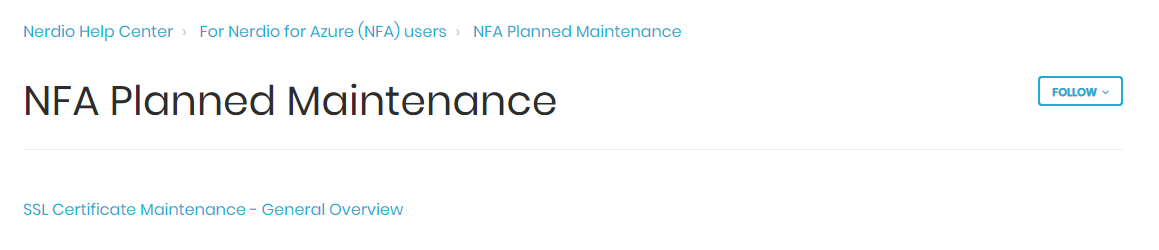 NFAPlannedMaintenanceSection.PNG