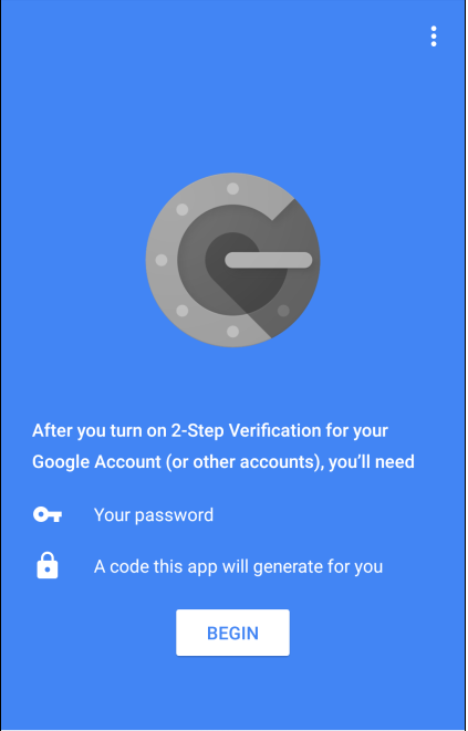 authenticator1.png