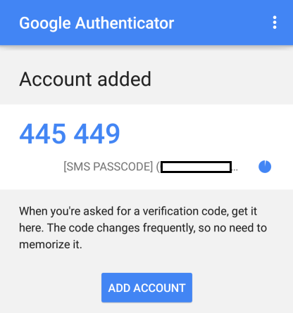 authenticator4.png