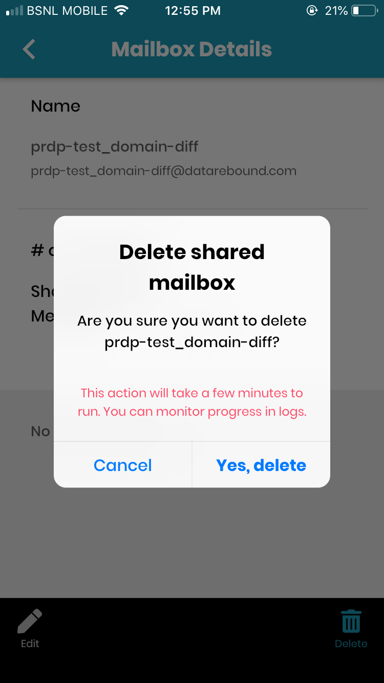 Delete_mailbox.PNG